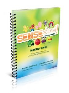 SM_sense-ational-mealtimes-book_Cover